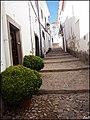 Tavira (Portugal) (33344472646).jpg