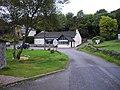 Tayvallich Inn - geograph.org.uk - 1579206.jpg