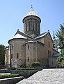 Tbilisi-Sioni-Kathedrale-08-2019-gje.jpg