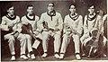 Te Karere (1944) (14584382920).jpg