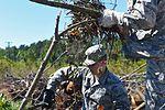 Team Seymour stands strong through Hurricane Matthew 161009-F-SM956-0090.jpg