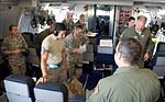Team Travis orientation flyers see KC-10 mission up close, up high 150606-F-ZD629-168.jpg