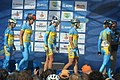 Team Ukraine 1 WK Valkenburg 2012.jpg