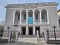 Teatri Migjeni.jpg