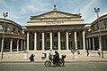 Teatro solis (6411121353).jpg