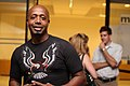 TechCrunch August Capital - MC Hammer.jpg