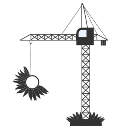 Technical Wishes logo with crane bigger scale.png