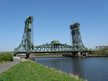 Tees Newport Bridge-1200.jpg