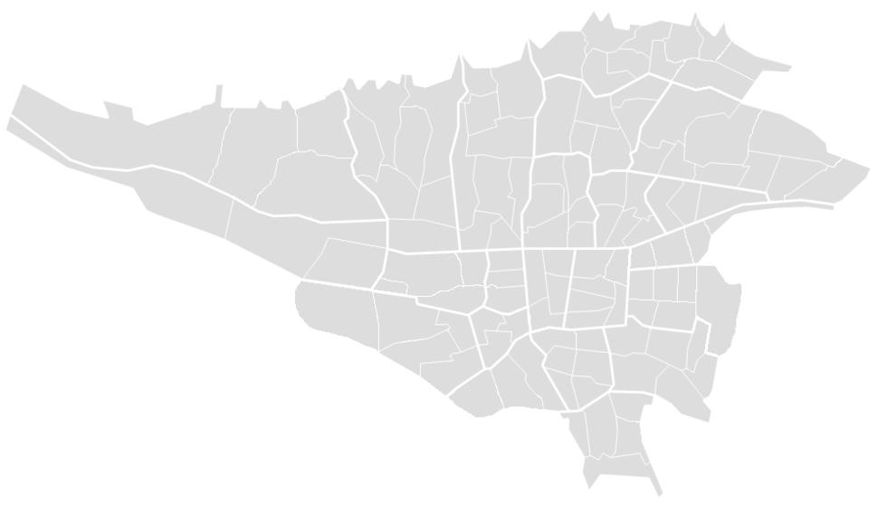 TehranBlank