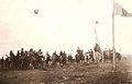 Tehuelches celebr 25may riogallegos 1900.jpg