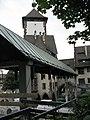 Teilweise Erneuerung des Schwabentorstegs in Freiburg 2.jpg