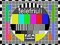 Telefriuli monoscopio.jpg