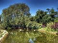 Tema Nezahat Gokyigit Park 05306.jpg