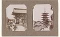Tempelcomplex, Japan-Rijksmuseum RP-F-2003-147-148.jpeg