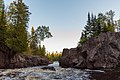 Temperance River State Park, Minnesota (37175740130).jpg