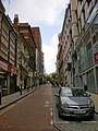 Temple Street, Birmingham - geograph.org.uk - 1441385.jpg