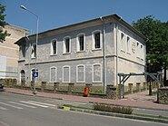 Templul evreiesc din Siret3