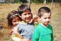 Temuco children.jpg