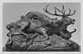 Ten-Point Stag Brought Down by Two Scotch Hounds MET 21122.jpg