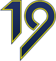 Tenhle obrázek zobrazuje startovní číslo Felipeho Massy v roce 2014- 2014-08-01 14-14.png