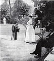 Tennis women 1900.jpg