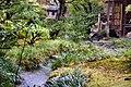 Tenryu-ji (3262598206).jpg