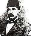 Teodor Kasap Ottoman Greek retouched.JPG