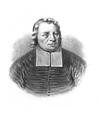 Teodor Potocki Primate of Poland.PNG