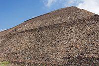 Teotihuacán, Wiki Loves Pyramids 2015 013.jpg