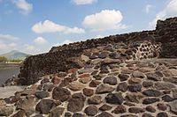 Teotihuacán, Wiki Loves Pyramids 2015 030.jpg