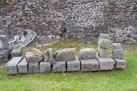 Teotihuacán, Wiki Loves Pyramids 2015 121.jpg