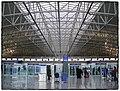 Terminal 2 - Frankfurt International Airport.jpg