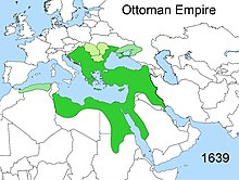 Territorial changes of the Ottoman Empire 1639.jpg