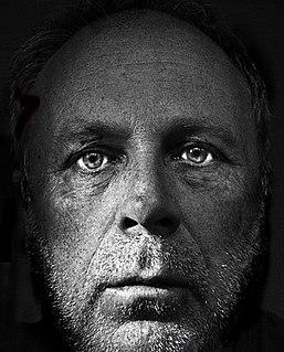 Terry Smith (artist)