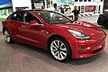 Tesla Model DCA 08 2018 0293.jpg
