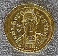 Tesoretto di sovana s.n. solido di leone I (457-474), 24.JPG