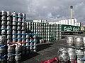 Tetley's Brewery, Leeds - geograph.org.uk - 359159.jpg