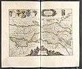 Tetrarchia Ducatus Gelriæ Neomagensis - Atlas Maior, vol 4, map 38 - Joan Blaeu, 1667 - BL 114.h(star).4.(38).jpg