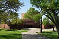 Texas A&M University–Commerce March 2016 010 (Performing Arts Center).jpg