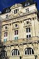 Théâtre de la Renaissance, Paris April 2015 002.jpg