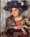 Thérèse Schwartze 026.jpg