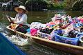 Thaïlande - Bangkok - Canaux (13983905041).jpg