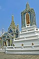 Thailand-3163 - More building than rooms in a motel.. (3669780146).jpg