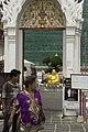 Thailand 2015 (20850322391).jpg