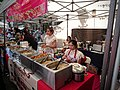 Thailand Grand Festival, Den Haag. (27938844512).jpg