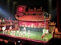 Thang Long Water Puppet Theatre2 cropped.JPG