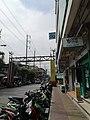 Thanon Nakorn Khuean Khan.jpg