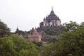 Thatbinnyu-Bagan-Myanmar-18-gje.jpg