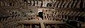 ThePhotoStone Colosseum1.jpg