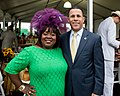 The 138th Annual Preakness (8786536754).jpg